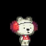 Bear Guy.png