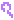 Staff-icon