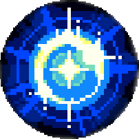 File:Mana Shield.png