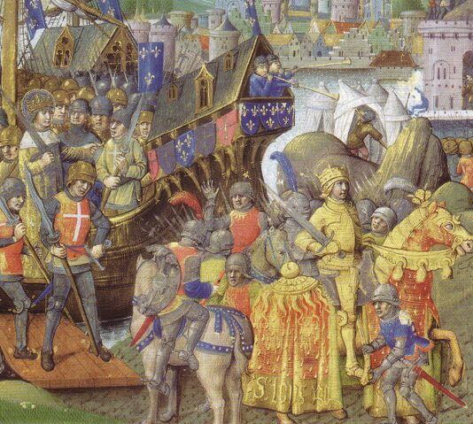 File:SeventhCrusade.JPG