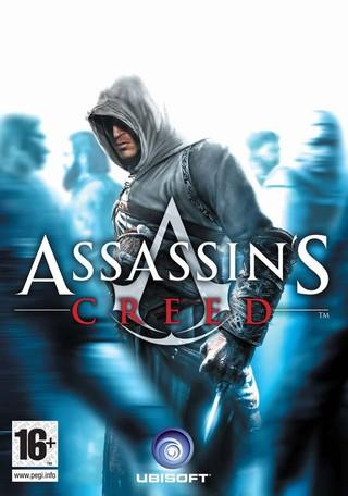 File:Assassin's Creed.jpg