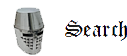 File:Searchicon8.png