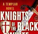 The Templar Trilogy