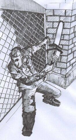 File:Sawrunner Fan Art.jpg