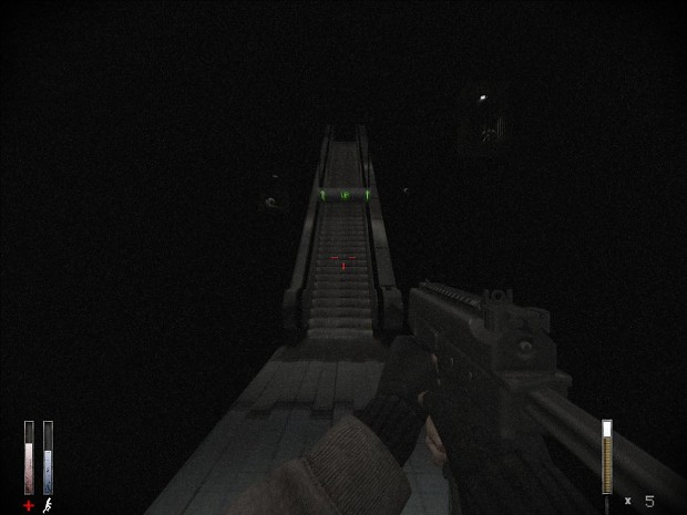 File:Stairway not to Heaven.jpg