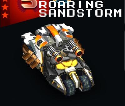 File:Roaring Sandstorm.JPG