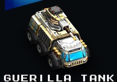 File:Guerilla Tank.JPG