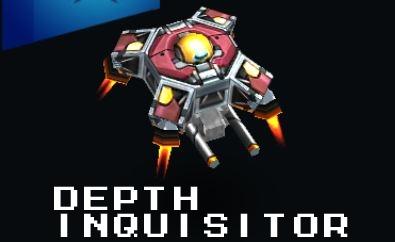 File:Depth Inquisitor.JPG