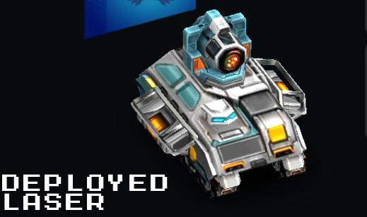 File:Deployed Laser.PNG