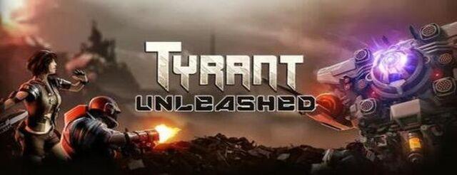 File:TyrantUnleashedBanner.jpg