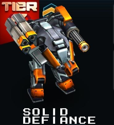 File:Solid Defiance.JPG