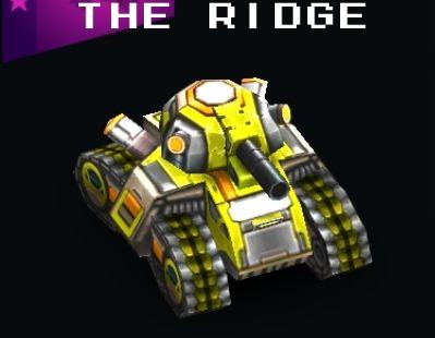 File:The Ridge.JPG