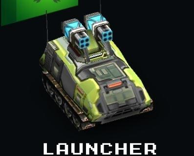 File:Launcher.JPG