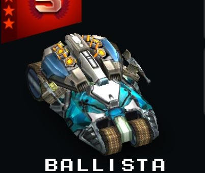 File:Ballista.JPG