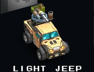 File:Light Jeep.JPG