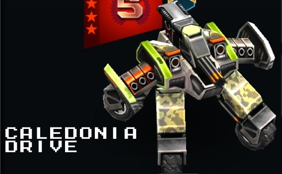 File:Caledonia Drive.JPG