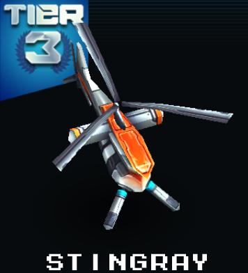 File:Stingray.PNG