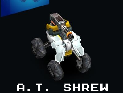File:A.T. Shrew.JPG