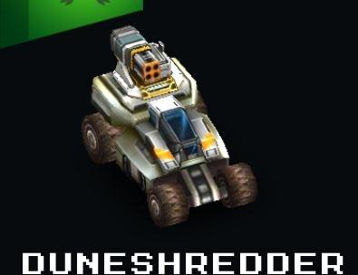 File:Duneshredder.JPG