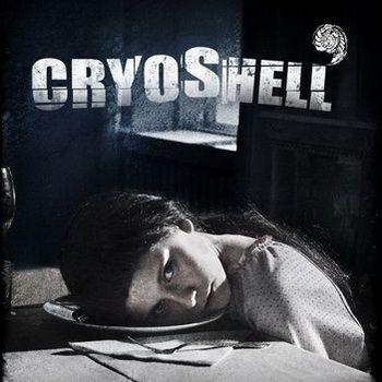 File:Cryoshell.jpg