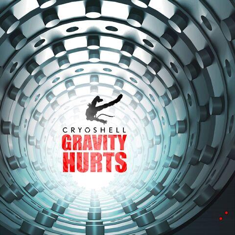 File:GravityHurtsSingle.jpg