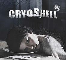 File:Cryoshell Album.jpg