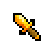 ファイル:Golden Dagger.png