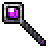 File:Weapon staff.png