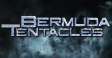 Bermuda tentacles logo