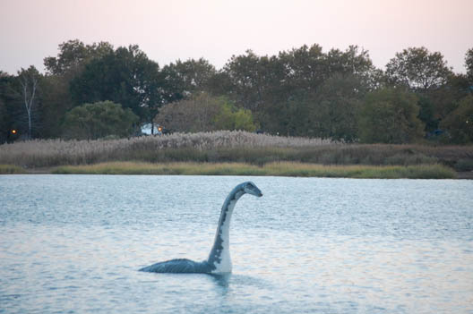 File:Loch-Ness-monster.jpg