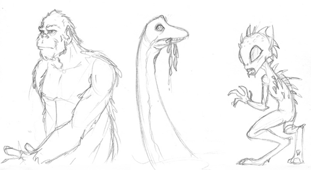 File:Cryptid Creatures.png