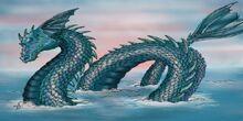 Poseidons-sea-monster-1