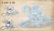 A bao a qu by worldofwimh-d5iqgds
