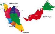 Malaysia-Map1