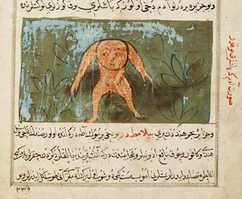 Kabandha-islam