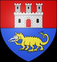 Tarascon logo