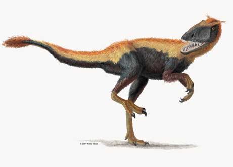 File:Dinosaur Day.jpg
