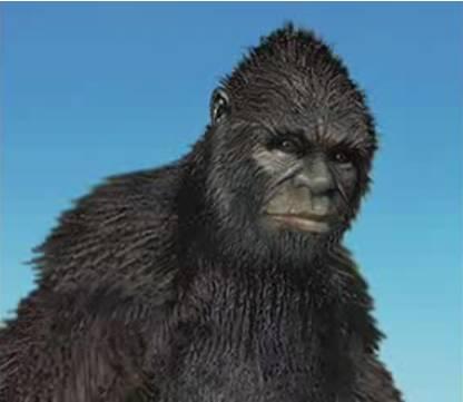File:Bigfoot analysis clip image032.jpg