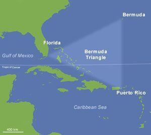 20120722su-Bermuda Triangle-map-from-wikipedia