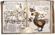 314px-Dossier Dodo