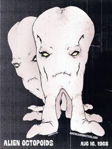 Alien Octopoids-0
