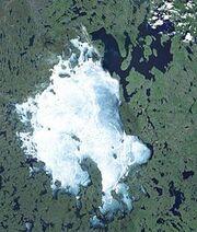 240px-Dubawnt Lake