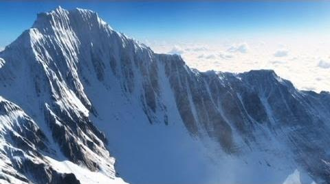 Yeti Is Real, DNA Proves It, Claims Scientist Bryan Sykes