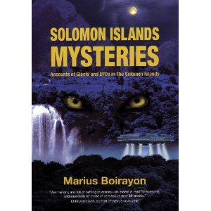 SolomonsGiants