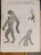 Cryptid sketch shadow people shades by strikerprime-d8h46ux