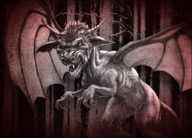 File:Jersey-devil.jpg