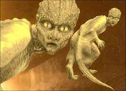 Meet-the-creatures-reptilian0