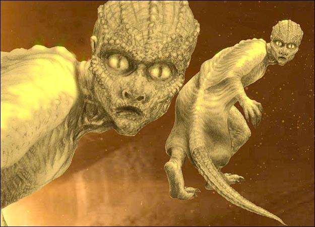 File:Meet-the-creatures-reptilian0.jpg