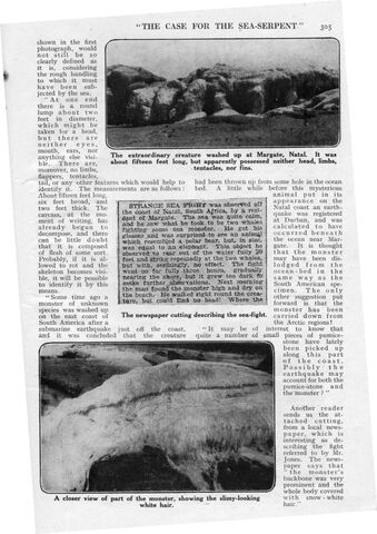 File:Trunko article p2, Wide World Mag, Aug 1925.jpg
