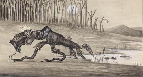 File:Bunyip (1935).jpg